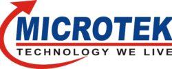 Logo Microtek Solar