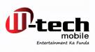 Logo Mtech
