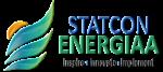 Logo Statcon