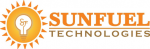 Logo Sun Fuel