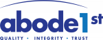 Logo_Abode1st