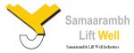 Logo_Samaarambh Liftwell
