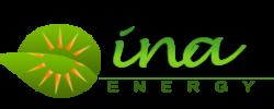 logo_INA_Gurgaon