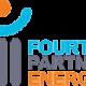 Fourth Partner Energy Pvt Ltd