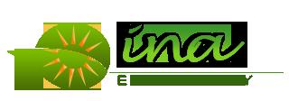 INA Energy