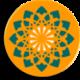 Soreva Energy Pvt Ltd