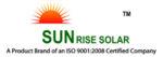 Krishna Solar